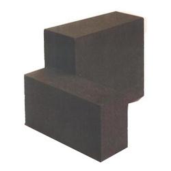 Ladle Lying Bricks