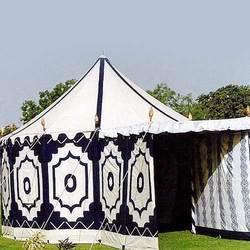 Maikhana Camping Gear Tents