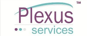 Placement And HR Services