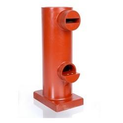 Pole Unit For Vcb