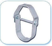 Clevis Clamp