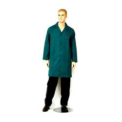 Lab Coats in  Asalfa-Ghatkopar (W)