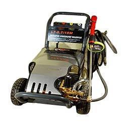 Industrial High Pressure Cleaner BU 2600