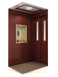 Sweet Home Elevators