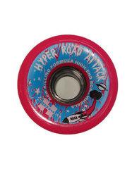 Hyper Road Attack Wheel