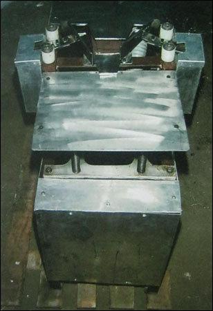 Undergarments Packing Machine