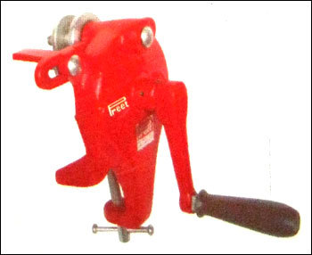 Stupendous Japan Type Hand Bench Grinder At Best Price In Jalandhar Gmtry Best Dining Table And Chair Ideas Images Gmtryco