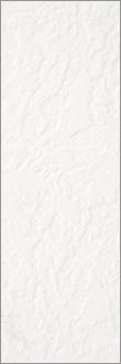 Stonel Bianco Wall Tiles
