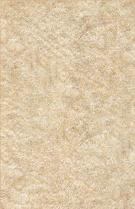 Terific Blanco Tiles