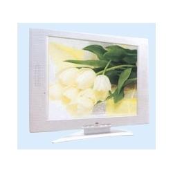 7174534cc LCD TV - Senator Transwave Traders