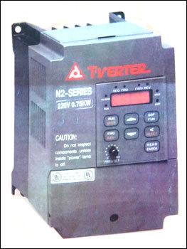 N2 Series T-Verter