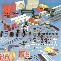 Switchgear & Panel Accessories