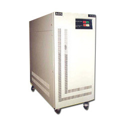 Ups And Inverter