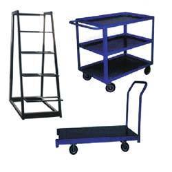 Material Handling Equipments in  Ondipudur