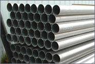 Aluminium Pipes in  Guruwar Peth