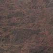 Antique Brown Granites