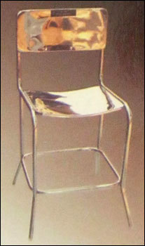 Chair in  Wagle Indl. Est.-Thane (W)