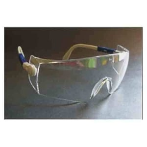 Eye Protection Spectacles
