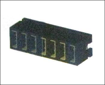 Stack Type Mini Jumper