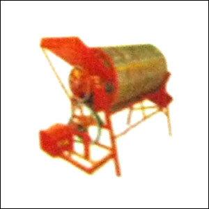 Clay Brick Making Machine In Coimbatore Tamil Nadu V B