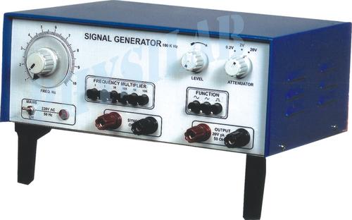 Function Generators