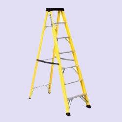 Industrial Ladders in   Jugberia