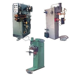 Tin Container Packaging Machines