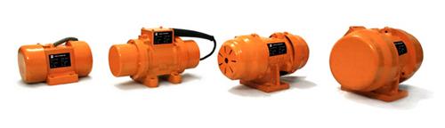 3000 Rpm External Concrete Vibrators