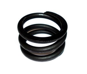 Lift Cylinder Springs