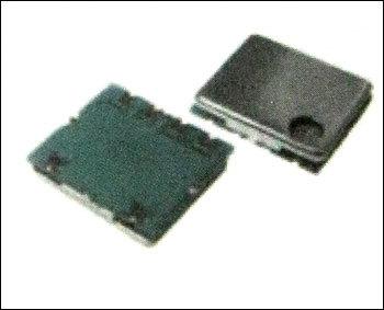 Sp4st Voltage Controlled Temperature Compensated Xtal Oscillator