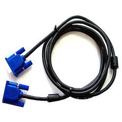 VGA LCD Cable