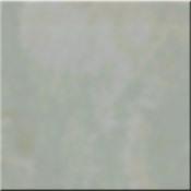 Govindpura Sandstones