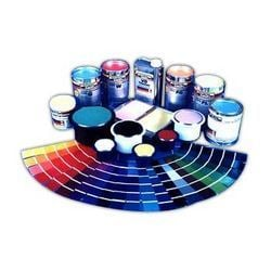 Pad Printing Inks For Plastic Bottles And Cans