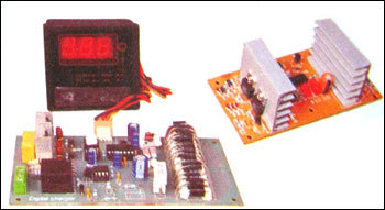 Battery Charger Circuit at Best Price in Delhi, Delhi