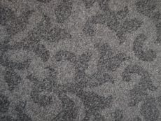 Cut Pile Wall To Wall Carpets