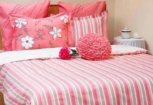 Classic Design Bedding Sets