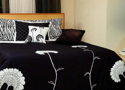 Decorative Bedding Sets