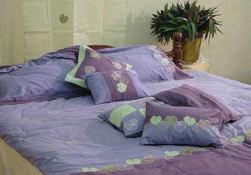 Designer Pattern Bedding Sets