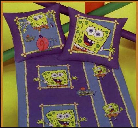 Designer Printed Cushion Covers