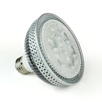Eco-Friendly Led Spotlight Bulb
