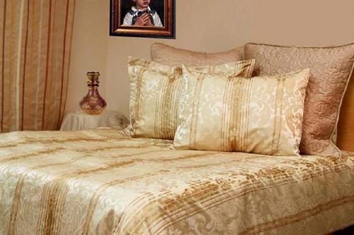 Modern Design Bedding Sets
