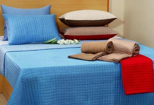 Sleek Bedding Sets