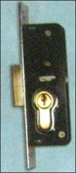 Heavy Door Locks