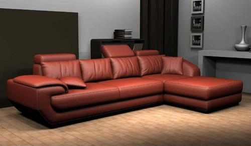 Modern Sofa Sets At Best In New