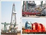 ZJ10-ZJ70 Oil Drilling Rig