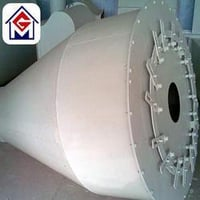 Mechanical Type Air Classifiers