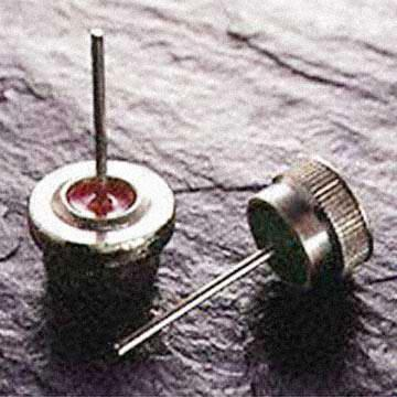 Press-Fit Diodes