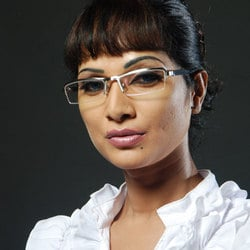 Womens Spectacle Frames