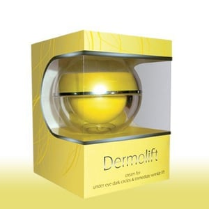 Dermolift Anti Ageing Skin Care Product