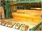 Boiling Water Proof Plywoods